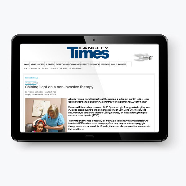 article-pdf-the-langley-times-02
